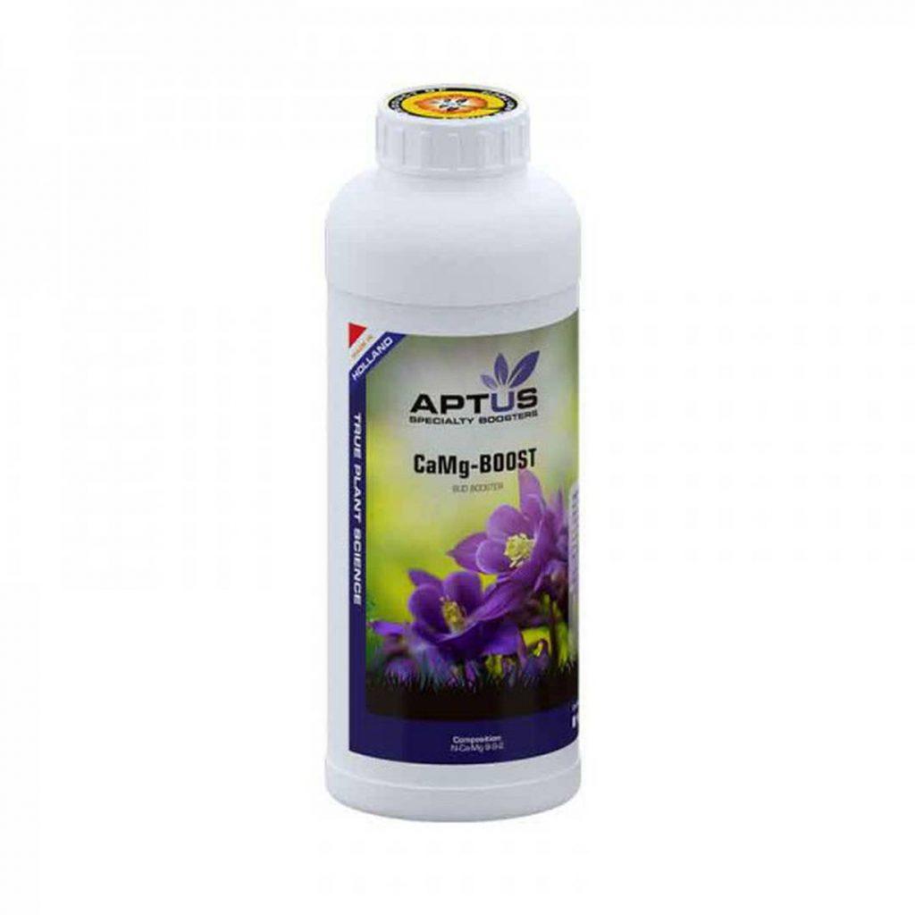 Aptus CaMG 1L