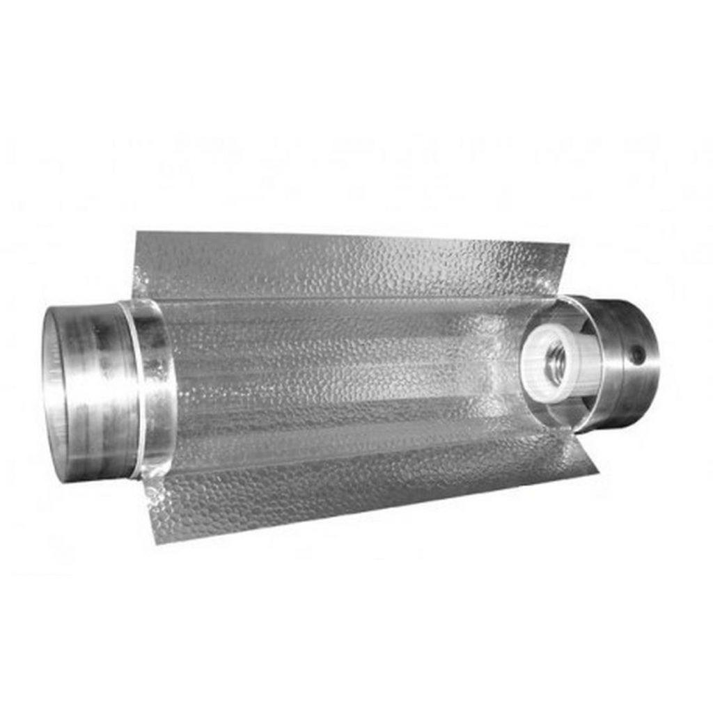 REFLEKTOR COOLTUBE 150×490