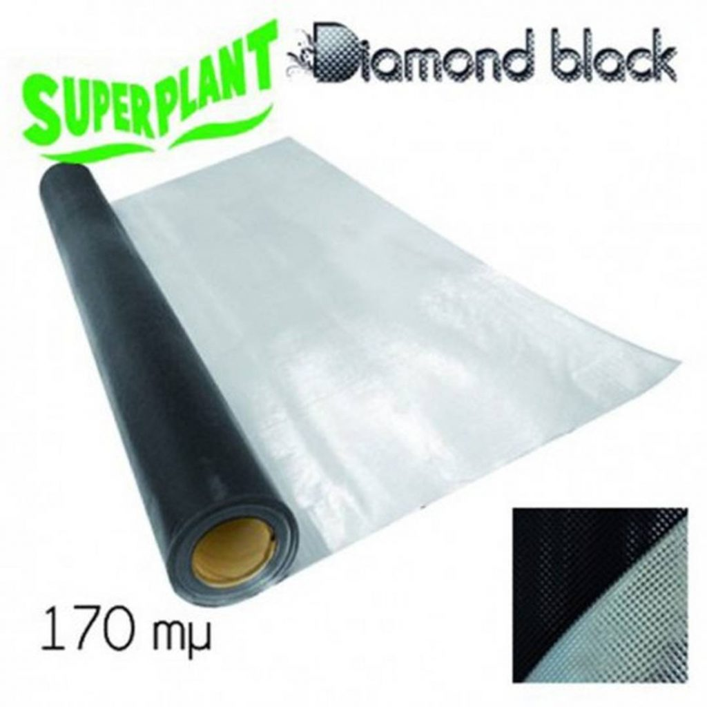 MILAR DIAMOND