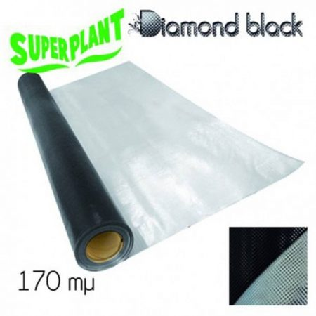 MILAR DIAMOND