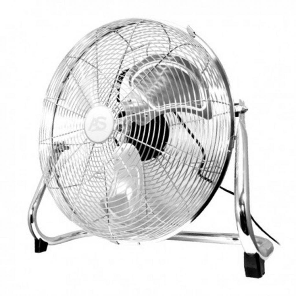 Ventilatori ADVANCED STAR 45cm