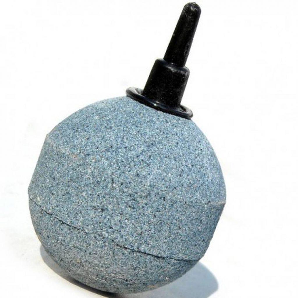 Top qeramikë për airosjën e ujit 30mm