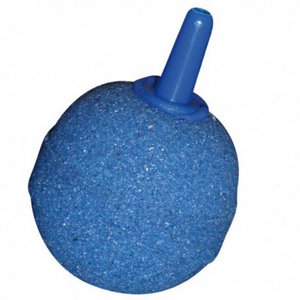 Top qeramikë për airosjën e ujit 50mm