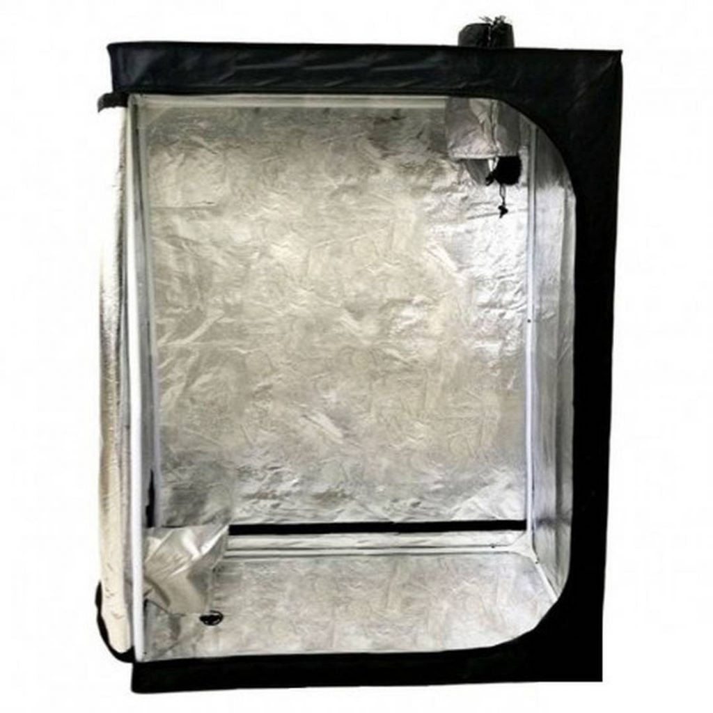 Black Box Eco 150x150x200