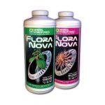 GHE Tripack FloraNova + Ripen 500ml