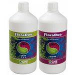 GHE Tripack Flora DUO + Ripen 500ml