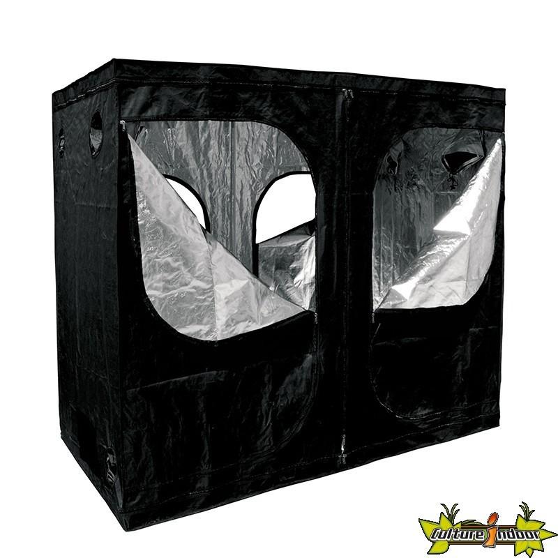 BLACK BOX ECO MYLAR 240X120X200