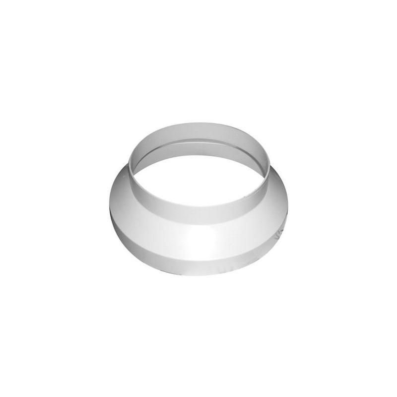 REDUKTOR WINFLEX PVC 200-150 mm