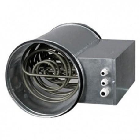 Nxemje per Serra Dhoma 250 mm 2.8 – 4.1 kW
