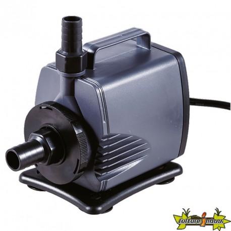 Pompë Uji Platinium PL4500-75 – FLOW RATE: 4500L/H – H. MAX 400CM
